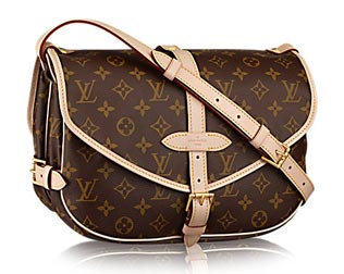 LOUIS��VUITTON ��Υ���ࡡ�����BB
