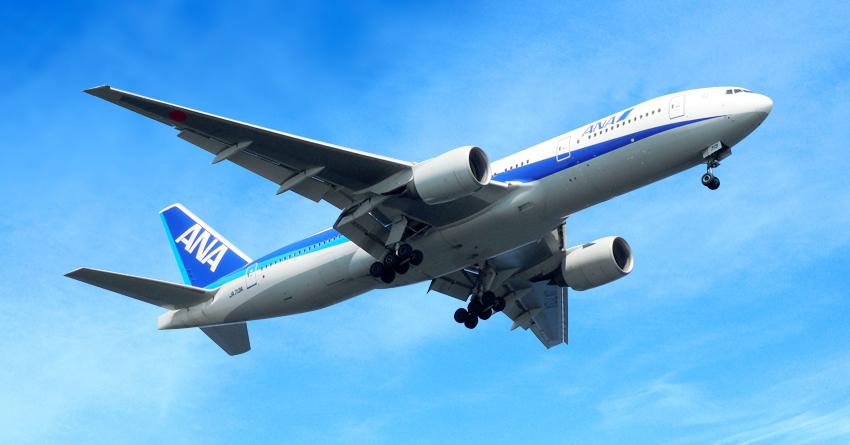 「航空会社」の画像検索結果